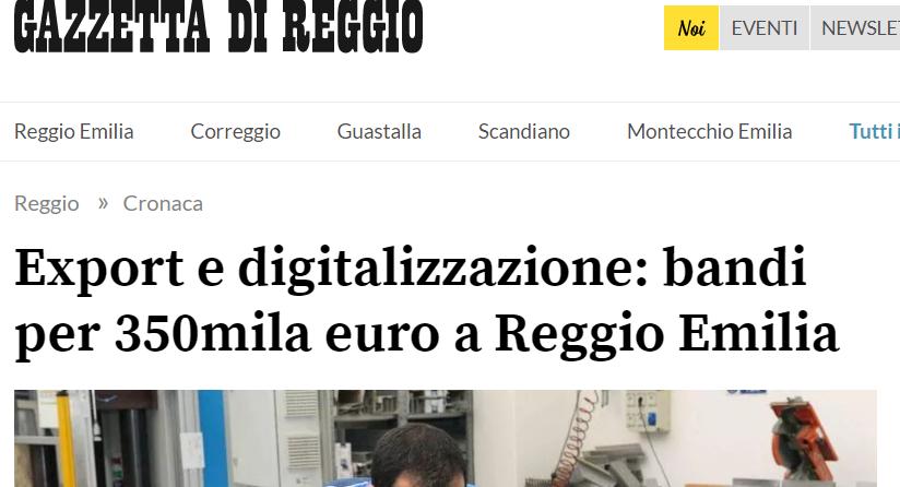 gazzettadireggio-2020.07.23