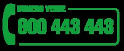 Numero Verde - Gruppo Del Barba Consulting