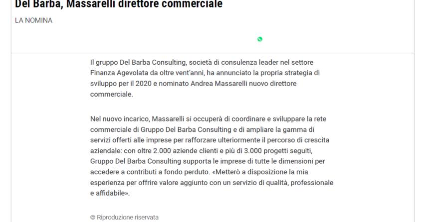 restodelcarlino.it_23_01_20