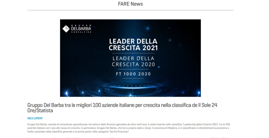 FARE_news_leader_crescita_2021_261120 T.png