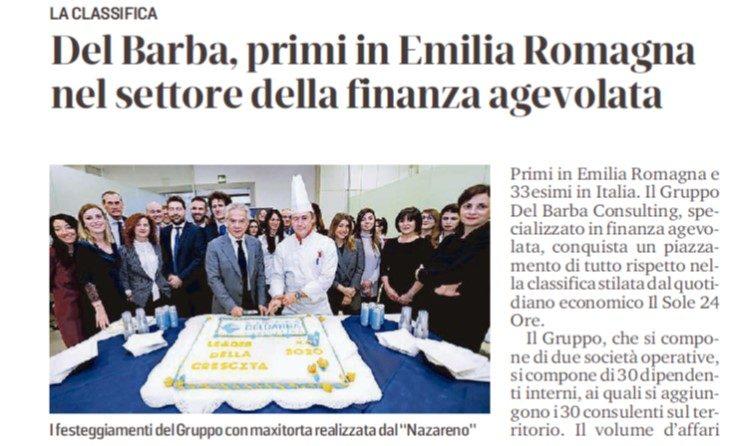 Gazzetta Modena 27_11_19