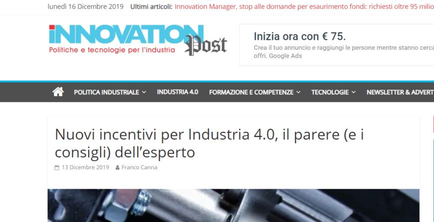 innovationpost.it-13_12_19