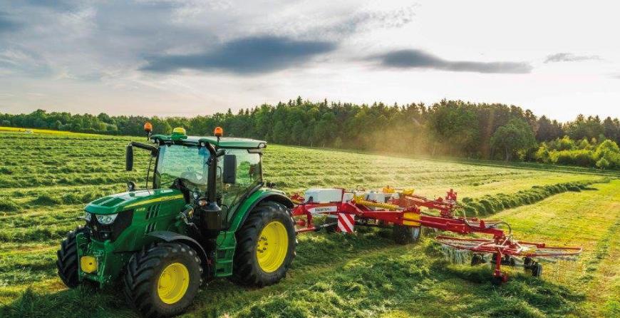 Bando giovani agricoltori ismea impresa agricola