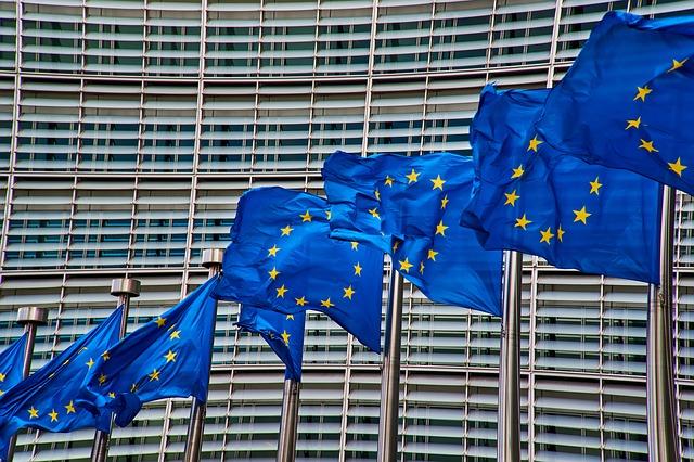 fondi europei fesr