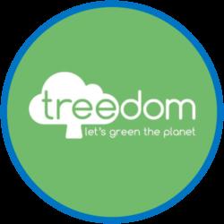 Treedom - Pianta o regala un albero