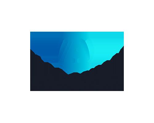 KALAWAY