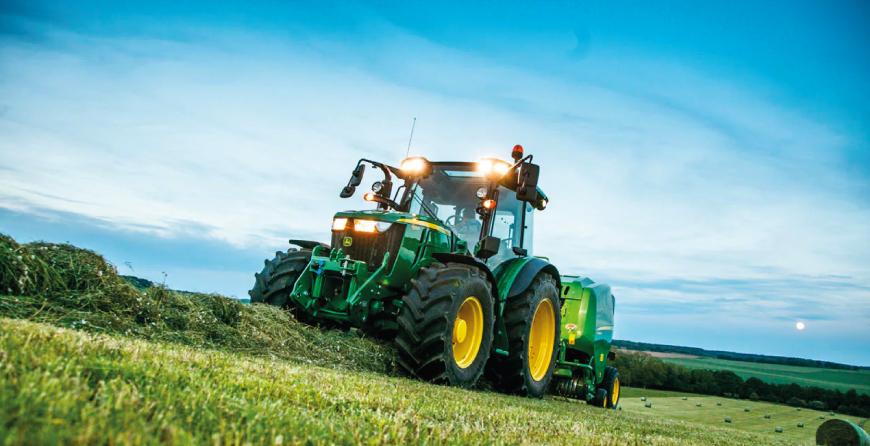 Marche insediamento giovani agricoltori 2021